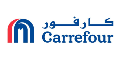 Carrefour Coupon Codes
