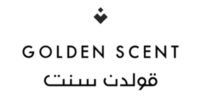 Golden Scent Coupon Codes