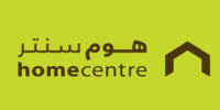 Homecentre Coupon Codes