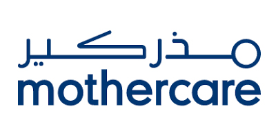 Mothercare Coupon Codes