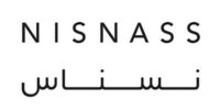 Nisnass Coupon Codes