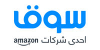 Souq Coupon Codes